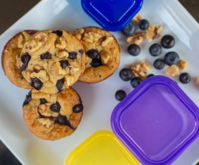 Blueberry-Oatmeal-Blender-Muffins-roundup