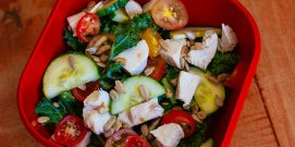 Kale-Salad-with-Chicken_kn9nhm (1)