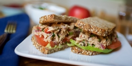 Mediterranean_Tuna_Salad_Sandwich