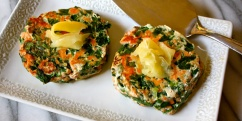 Spinach-Salmon-Patties_zt3jfy